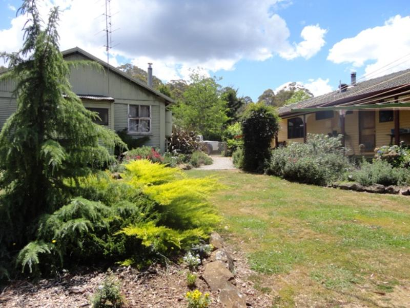 Property For Sold Hanging Rock 2340 NSW 3