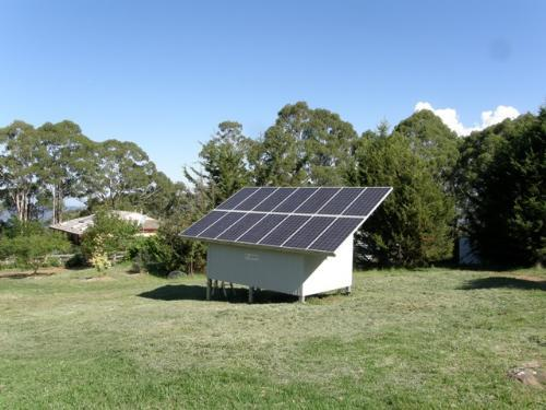 Property For Sold Hanging Rock 2340 NSW 7