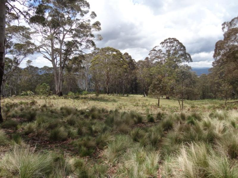 Property For Sold Hanging Rock 2340 NSW 9