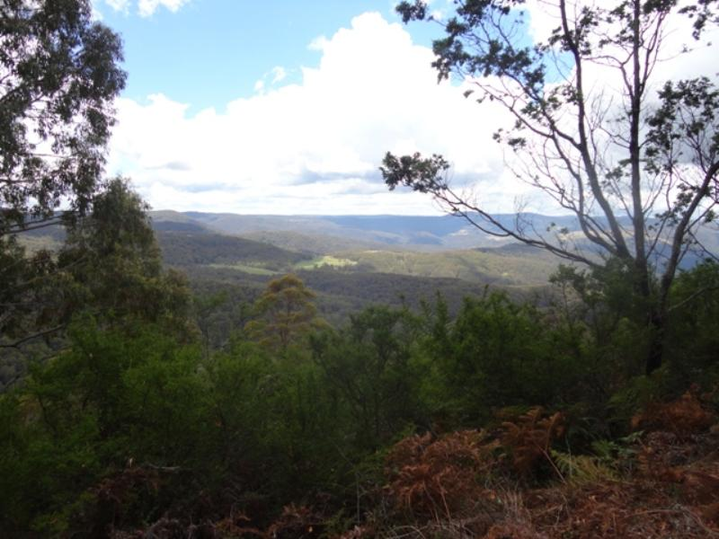 Property For Sold Hanging Rock 2340 NSW 10