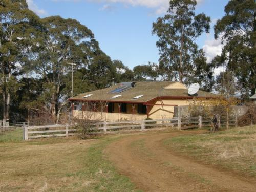 Property For Sold Hanging Rock 2340 NSW 11