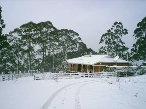 Property For Sold Hanging Rock 2340 NSW 12
