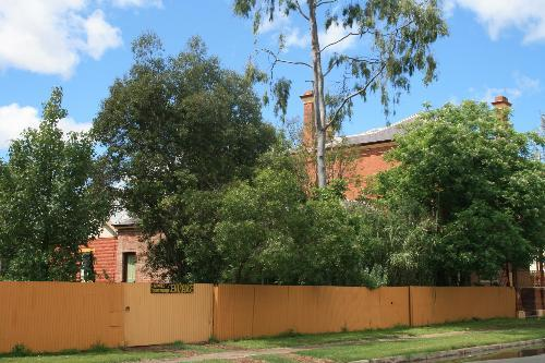 Private Business For Sale z Oxley Bourke NSW 2840 2