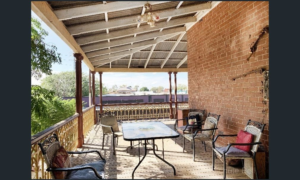 Private Business For Sale z Oxley Bourke NSW 2840 9