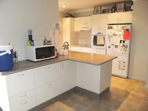 Property For Sold Forbes 2871 NSW 2