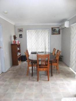 Property For Sold Forbes 2871 NSW 4