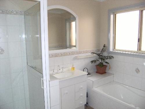 Property For Sold Forbes 2871 NSW 9