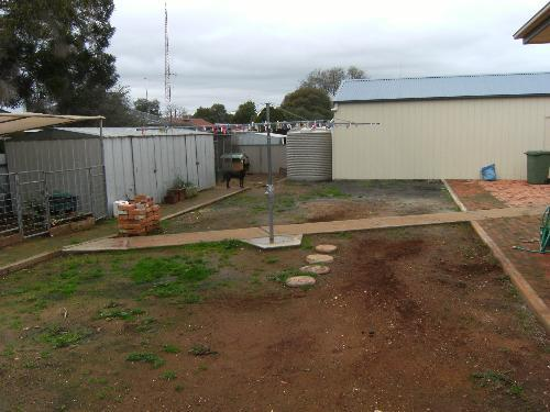 Property For Sold Forbes 2871 NSW 10