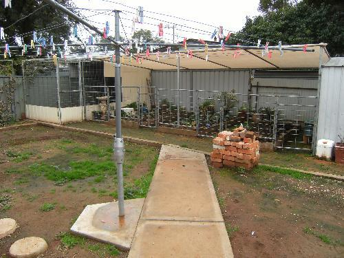 Property For Sold Forbes 2871 NSW 11
