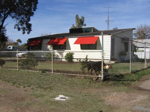Property For Sale Walgett 2832 NSW 1