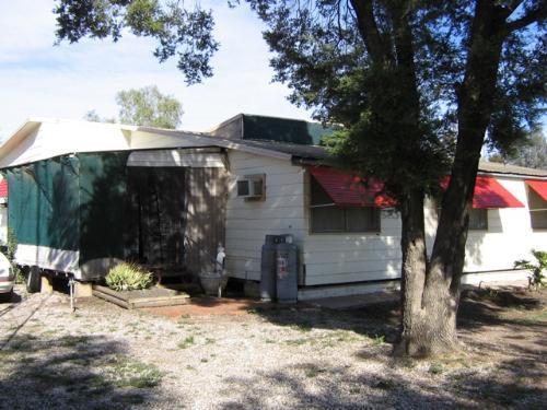Property For Sale Walgett 2832 NSW 2