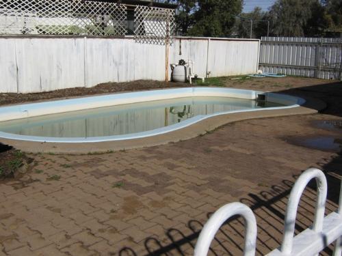 Property For Sale Walgett 2832 NSW 4
