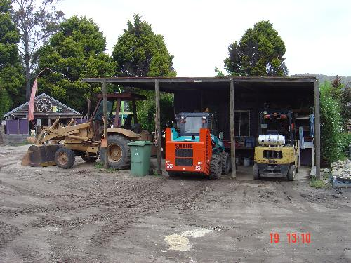 Private Business For Sold Lithgow 2790 NSW 2