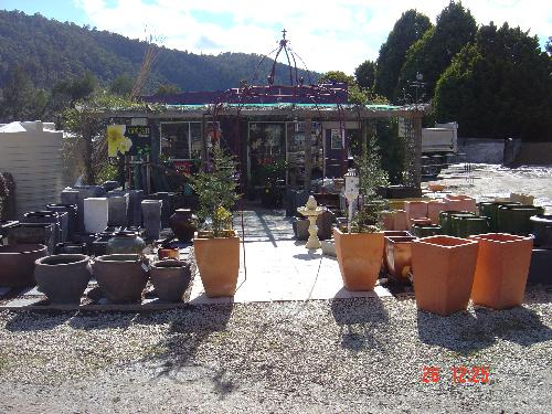 Private Business For Sold Lithgow 2790 NSW 4