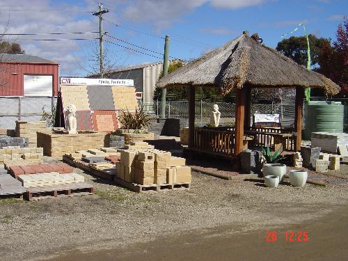 Private Business For Sold Lithgow 2790 NSW 6