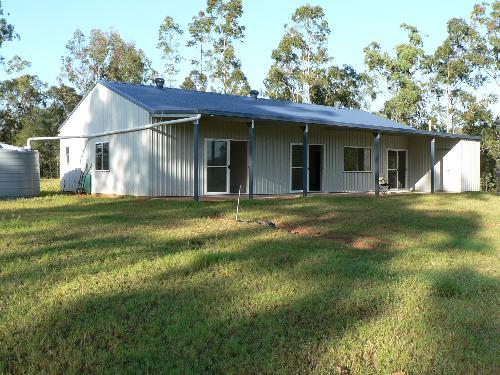 Property For Sold Grafton 2460 NSW 2