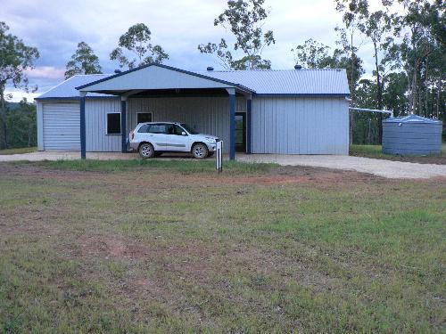 Property For Sold Grafton 2460 NSW 3