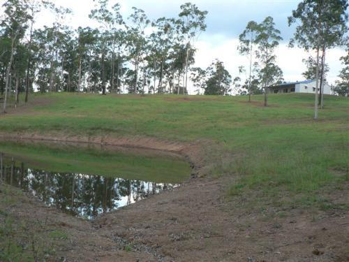 Property For Sold Grafton 2460 NSW 6