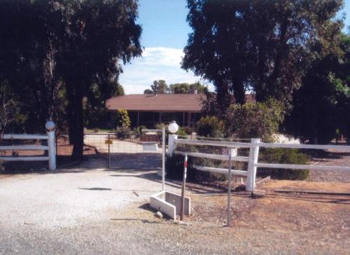 Finley 2713 NSW