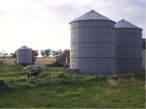 Property For Sold Cowra 2794 NSW 5