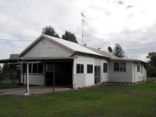 Property For Sale Boggabilla 2409 NSW 1