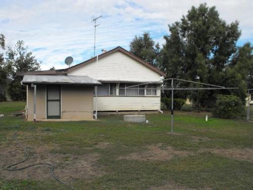 Property For Sale Boggabilla 2409 NSW 2