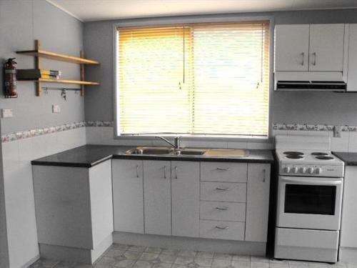 Property For Sale Boggabilla 2409 NSW 3
