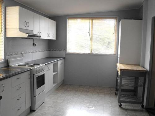 Property For Sale Boggabilla 2409 NSW 4