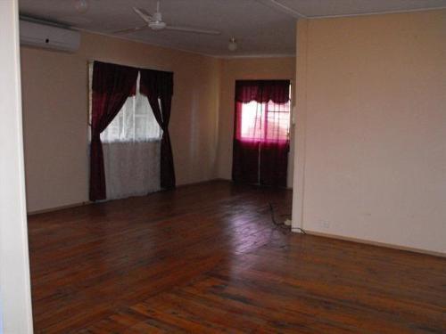 Property For Sale Boggabilla 2409 NSW 5