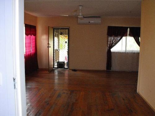 Property For Sale Boggabilla 2409 NSW 6