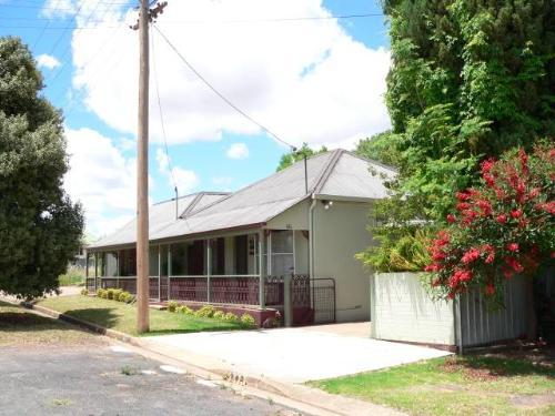 Property For Sold Wellington 2820 NSW 1