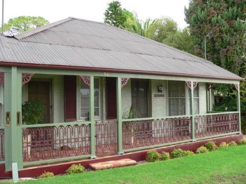 Property For Sold Wellington 2820 NSW 2