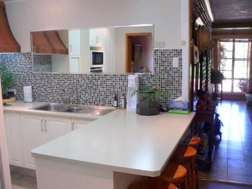 Property For Sold Wellington 2820 NSW 3