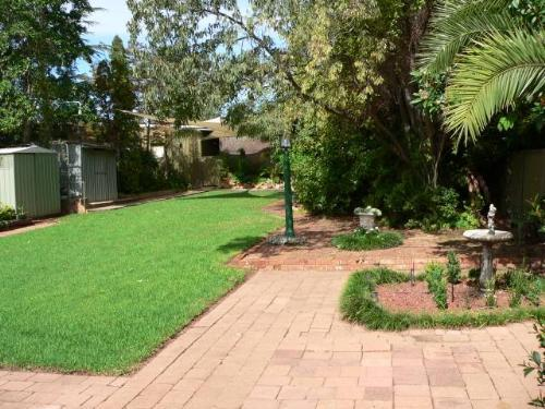 Property For Sold Wellington 2820 NSW 8