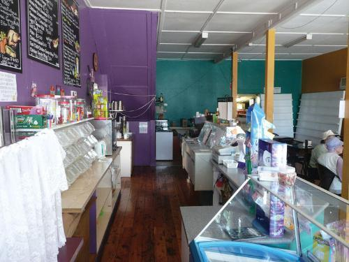 Private Business For Sale Rylstone 2849 NSW 3