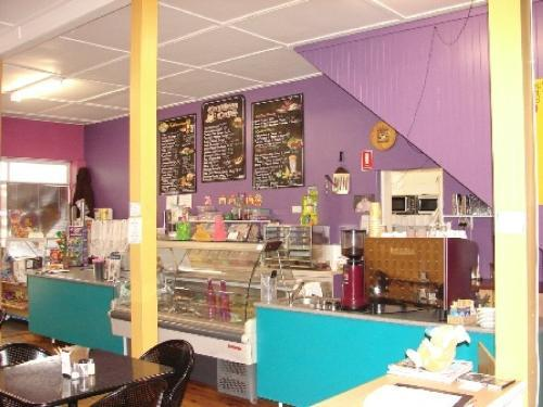 Private Business For Sale Rylstone 2849 NSW 6