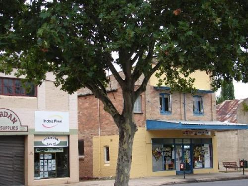 Private Business For Sale Rylstone 2849 NSW 8
