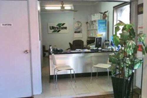 Private Business For Sale Hurstville 2220 NSW 3