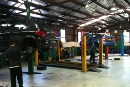 Private Business For Sale Hurstville 2220 NSW 4