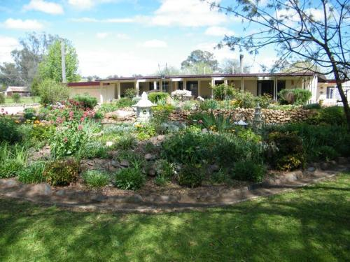 Property For Sold Tamworth 2340 NSW 1