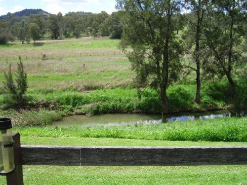 Property For Sold Tamworth 2340 NSW 7