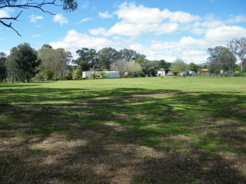 Property For Sold Tamworth 2340 NSW 9