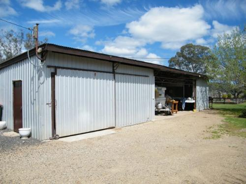 Property For Sold Tamworth 2340 NSW 12