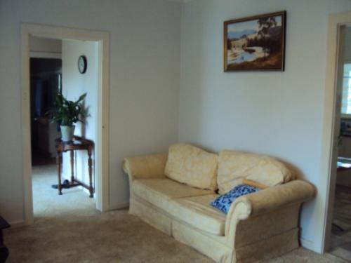 Property For Sale Gilgandra 2827 NSW 2
