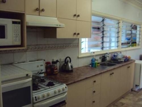 Property For Sale Gilgandra 2827 NSW 3