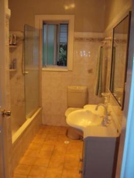 Property For Sale Gilgandra 2827 NSW 8