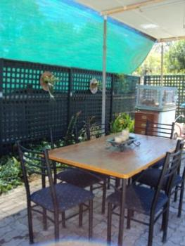 Property For Sale Gilgandra 2827 NSW 9