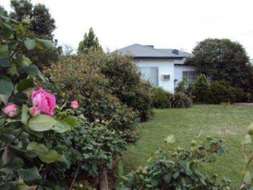 Property For Sale Gilgandra 2827 NSW 11