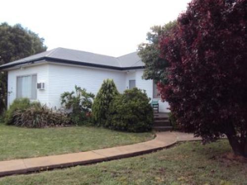 Property For Sale Gilgandra 2827 NSW 12