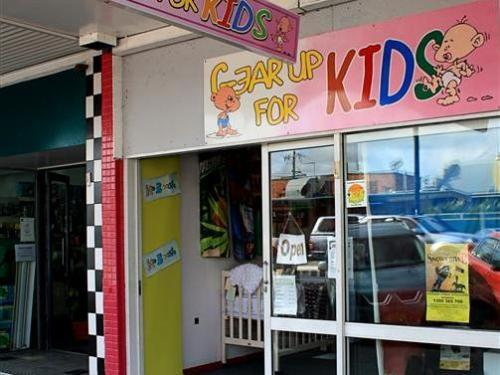 Private Business For Sale Casino 2470 NSW